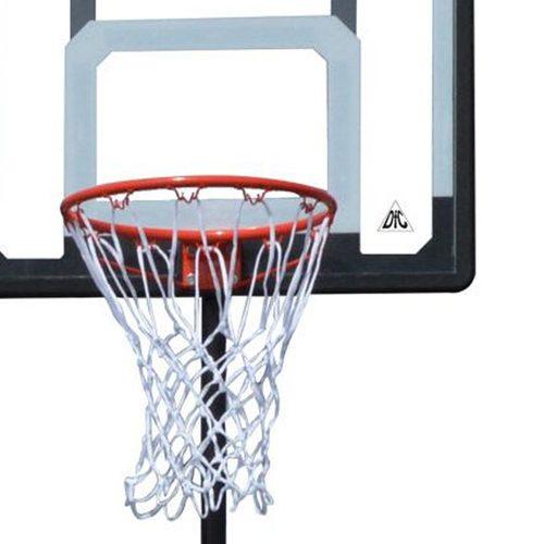 Детская баскетбольная стойка DFC KIDS4 Фото 2