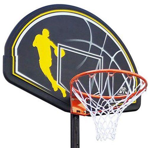 Баскетбольная стойка DFC STAND44HD2 Фото 1
