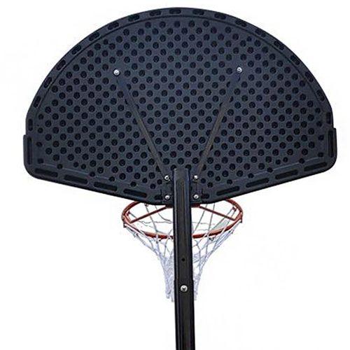 Баскетбольная стойка DFC STAND44HD2 Фото 3