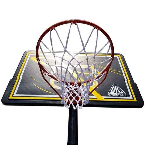 Баскетбольная стойка DFC STAND44HD1 Фото 1