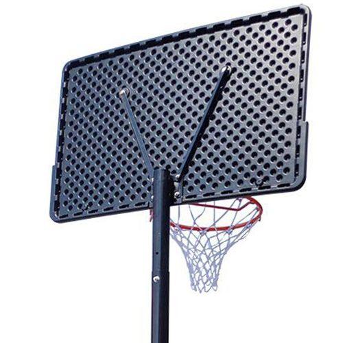 Баскетбольная стойка DFC STAND44HD1 Фото 3