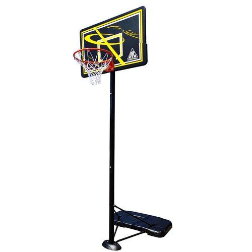 Баскетбольная стойка DFC STAND44HD1 Фото 4