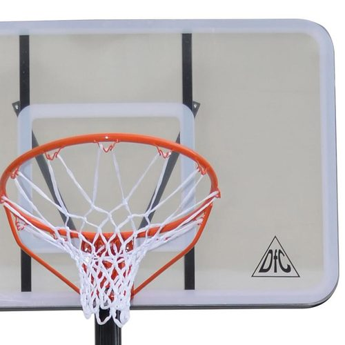 Баскетбольная стойка DFC STAND44F Фото 1