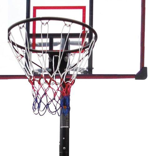 Баскетбольная стойка DFC STAND44KLB Фото 2