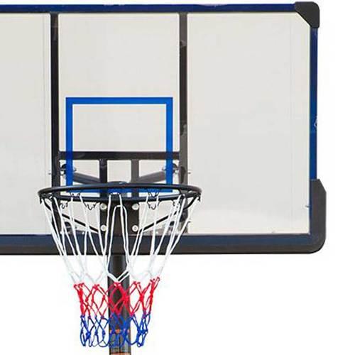 Баскетбольная стойка DFC STAND48KLB Фото 1