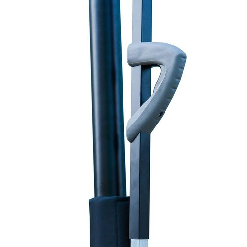 Баскетбольная стойка DFC STAND48KLB Фото 3