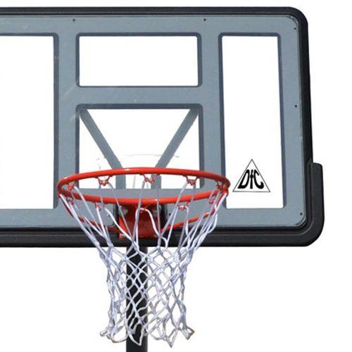 Баскетбольная стойка DFC STAND44PVC1 Фото 2
