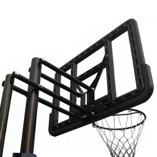 Баскетбольная стойка DFC STAND44PVC1 Фото 3
