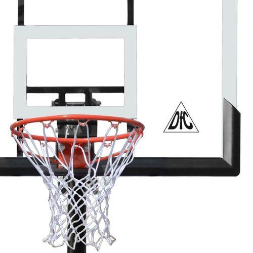 Баскетбольная стойка DFC STAND52P Фото 1
