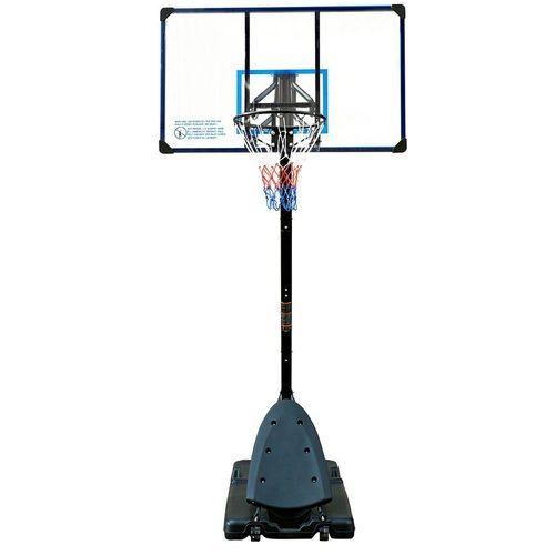 Баскетбольная стойка DFC STAND54KLB Фото 1