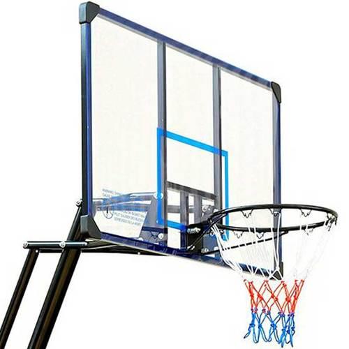 Баскетбольная стойка DFC STAND54KLB Фото 4