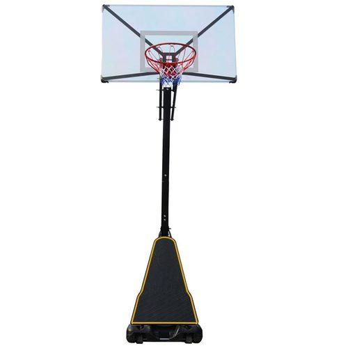 Баскетбольная стойка DFC STAND54T Фото 4