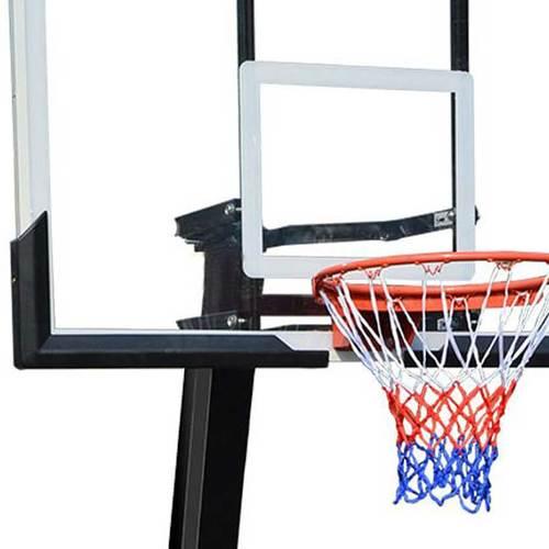 Баскетбольная стойка DFC STAND54P2 Фото 1