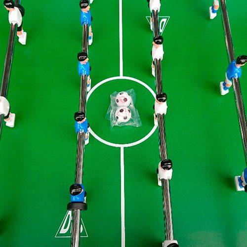 Игровой стол Футбол DFC Sevilla NEW Фото 1