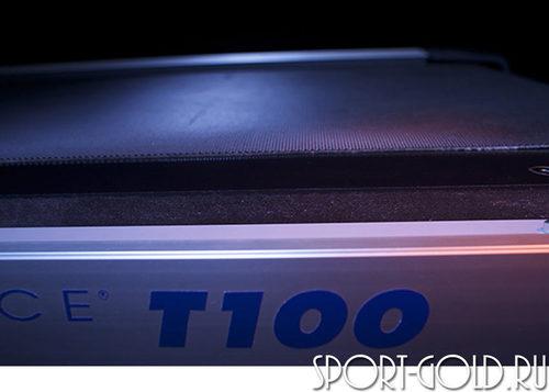 Беговая дорожка Body Solid Endurance T100A Фото 4