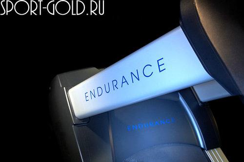 Беговая дорожка Body Solid Endurance T100A Фото 5