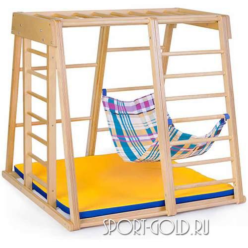 Аксессуар для ДСК Kidwood Гамак-кроватка Фото 1