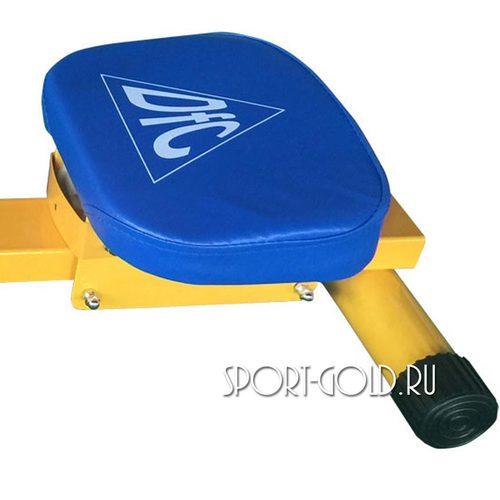 Детский тренажер DFC Гребной VT-2700 Фото 3