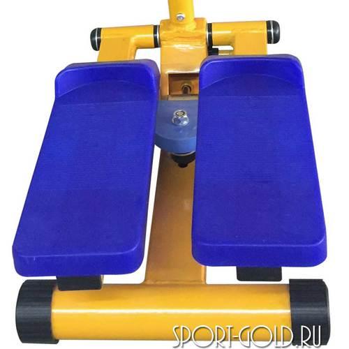 Детский тренажер DFC Мини-Степпер VT-2200 Фото 2