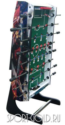 Игровой стол Футбол DFC Barcelona Фото 1