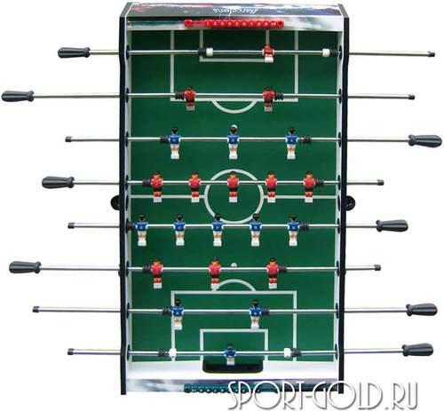 Игровой стол Футбол DFC Barcelona Фото 3