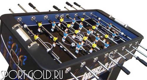 Игровой стол Футбол DFC World Cup Фото 1