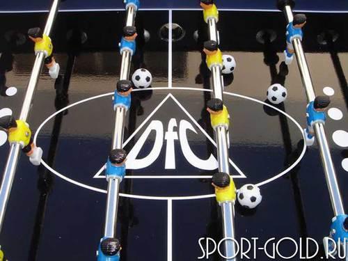 Игровой стол Футбол DFC World Cup Фото 2