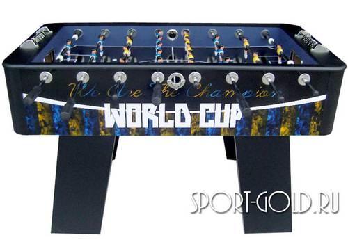 Игровой стол Футбол DFC World Cup Фото 3