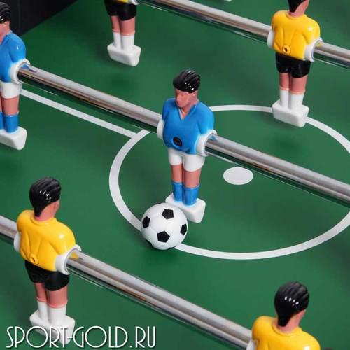 Настольный футбол Fortuna FD-35 Фото 2