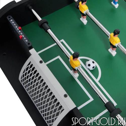 Настольный футбол Fortuna FD-35 Фото 4