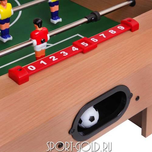 Настольный футбол Fortuna Junior FD-31 Фото 3