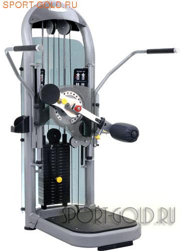 Силовой тренажер Matrix G3 S76
