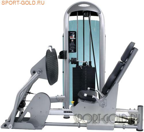 Силовой тренажер Matrix G3 S70
