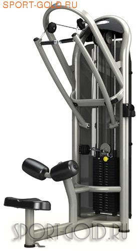 Силовой тренажер Matrix G3 S33