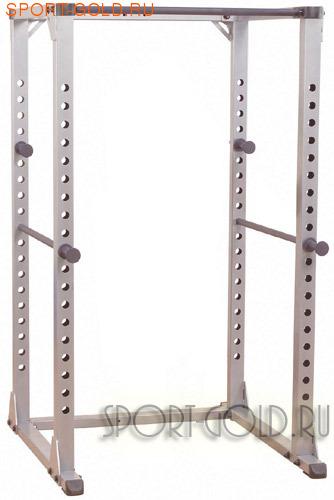 Силовой тренажер Body Solid GPR-78