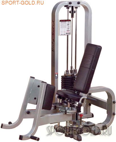 Силовой тренажер Body Solid ProClub STH1100G/2