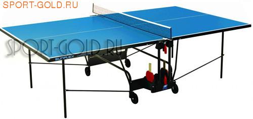 Теннисный стол SUNFLEX Outdoor Fun
