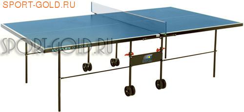 Теннисный стол SUNFLEX Outdoor