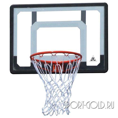 Баскетбольный щит с кольцом DFC BOARD32 детский