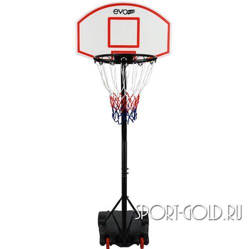 Детская баскетбольная стойка EVO Jump CDB-003A