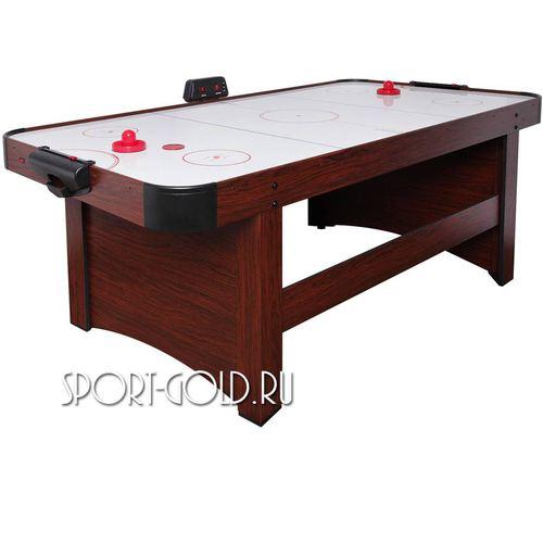 Игровой стол Аэрохоккей Fortuna HDS-630