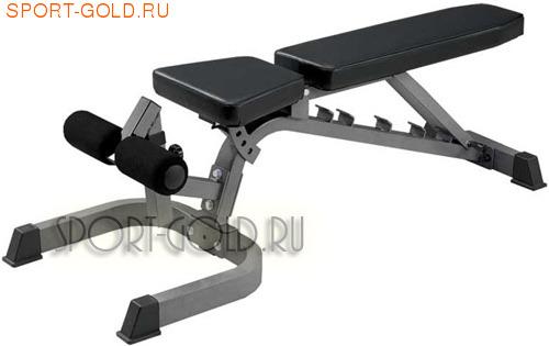 Скамья Body Craft F602