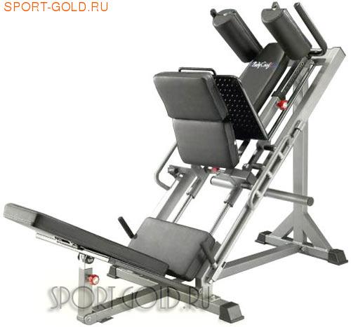 Силовой тренажер Body Craft F660