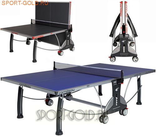 Теннисный стол CORNILLEAU Sport 400M Outdoor