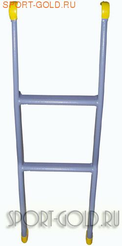 Лестница для батута Larsen SS-018L
