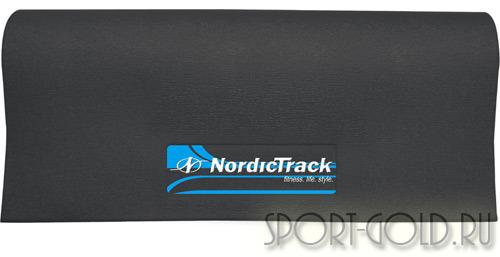 Аксессуар для тренажеров NordicTrack - Коврик под тренажеры ASA081N-130/150/195