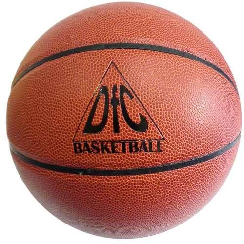 Баскетбольный мяч DFC BALLP