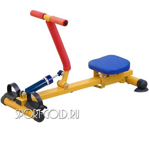 Детский тренажер Moove&Fun Гребной SH-04A