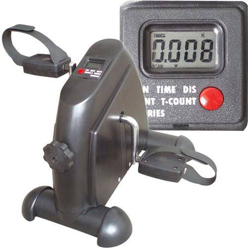 Велотренажер Brumer Unit M200
