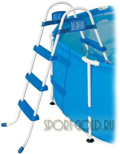 Дополнительный аксессуар для бассейна Bestway Лестница